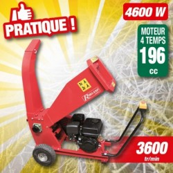 outiror-broyeur-thermique-196cc-41412190002.jpg
