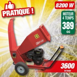 outiror-broyeur-thermique-389cc-41412190003.jpg