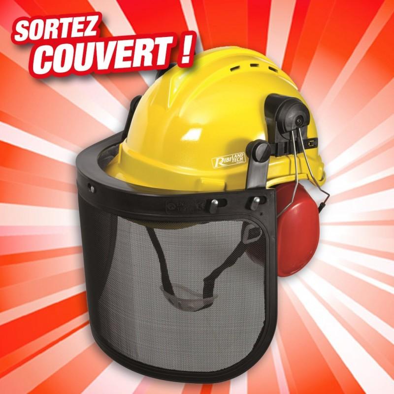 outiror-casque-protection-41412190004.jpg