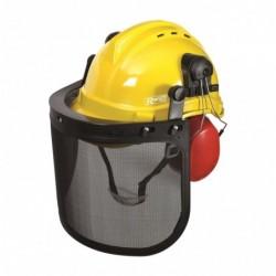 outiror-casque-protection-41412190004-2.jpg
