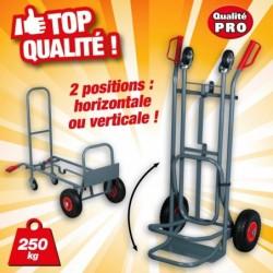outiror-chariot-diable-professionnel-250-kgs-41412190006.jpg