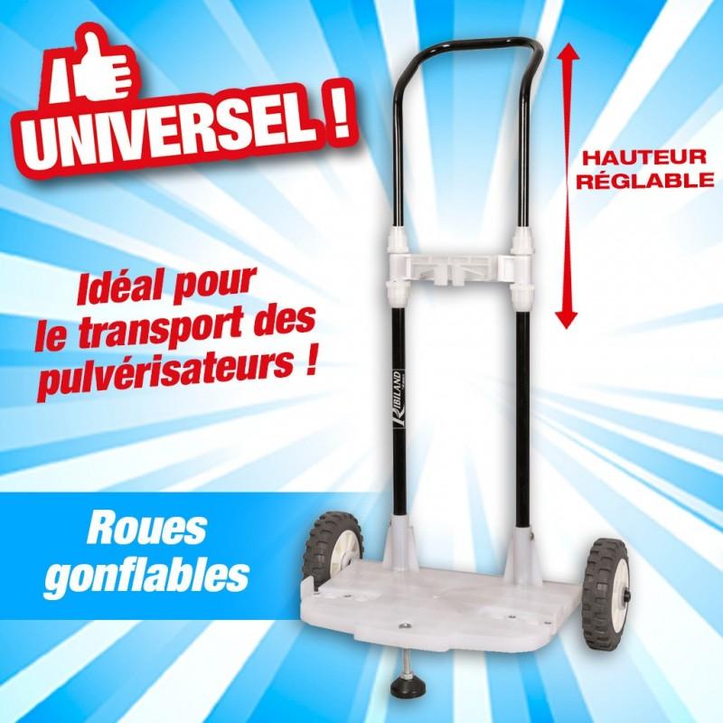 outiror-chariot-universel-pulve-41412190008.jpg