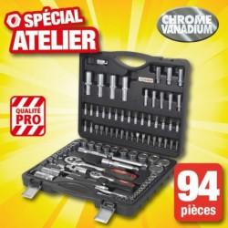 outiror-coffret-cles-douille-pro-94-pcs-41412190009.jpg
