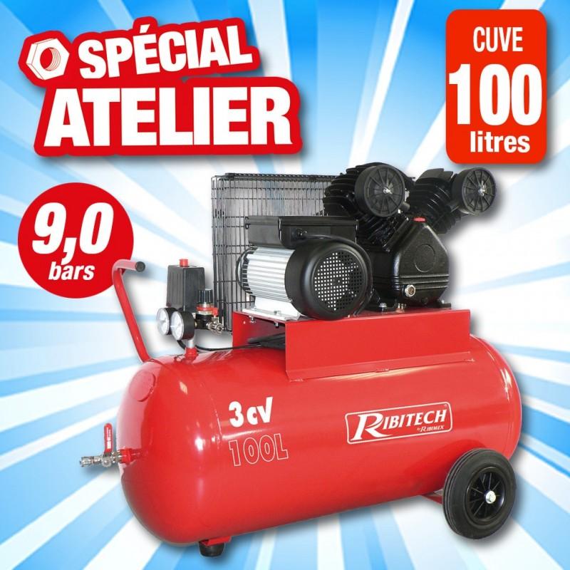 outiror-compresseur-3hp-100l-41412190010.jpg