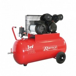 outiror-compresseur-3hp-100l-41412190010-2.jpg