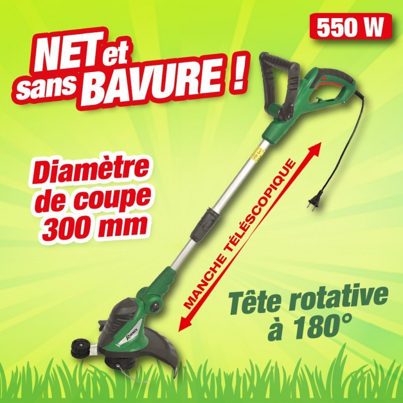 outiror-coupe-bordure-550w-diam-coupe-300mm-41412190011.jpg