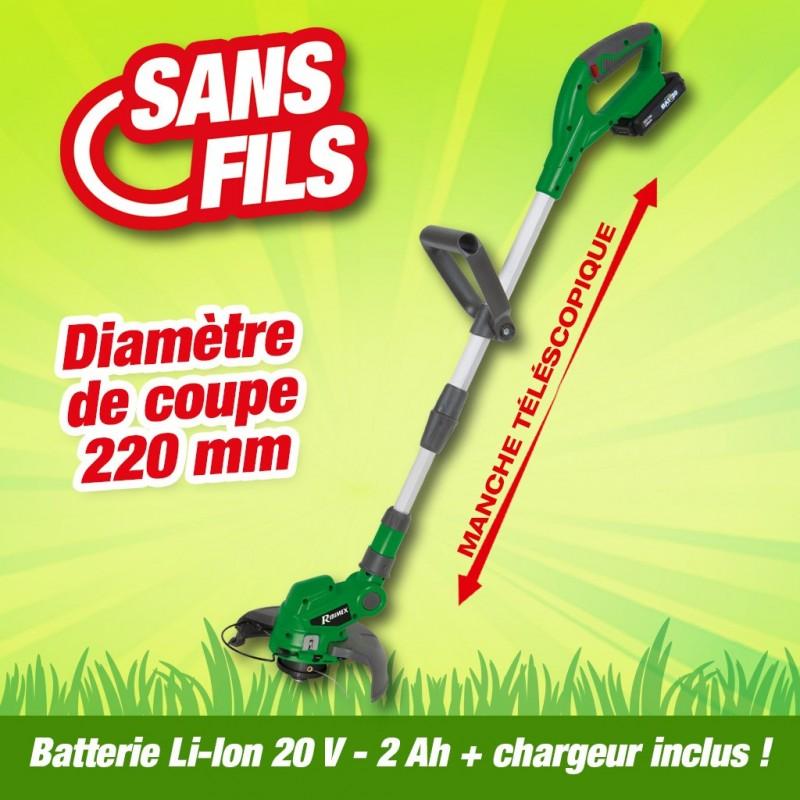 outiror-coupe-bordure-batterie-41412190013.jpg