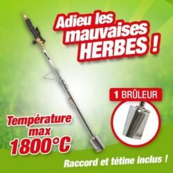 outiror-desherbant-thermique-1flamme-41412190014.jpg