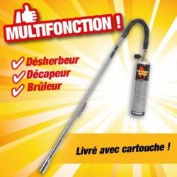 outiror-desherbant-thermique-41412190017.jpg
