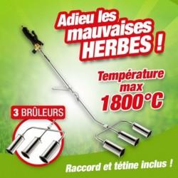outiror-desherbant-thermique-3-flammes-41412190001.jpg