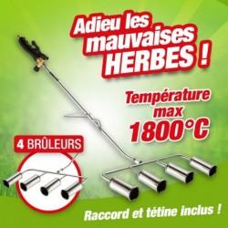 outiror-desherbant-thermique-4-flammes-41412190002.jpg