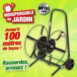 outiror-devidoir-tuyau-arrosage-metal-41412190008.jpg