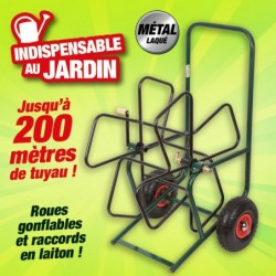 outiror-devidoir-tuyau-arrosage-metal-41412190009.jpg