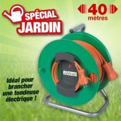 outiror-enrouleur-elec.trique-jardin-40m-41412190011.jpg