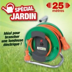outiror-enrouleur-elec.trique-jardin-25m-41412190012.jpg