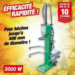 outiror-fendeur-buche-10t-vertical-electrique-41412190016.jpg