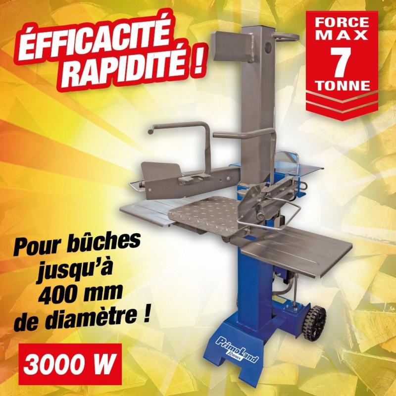 outiror-fendeur-buche-7t-vertical-3000w-41412190001.jpg