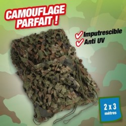 outiror-filet-camouflage-2x3m-41412190002.jpg