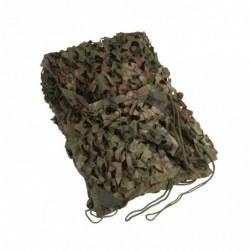 outiror-filet-camouflage-2x3m-41412190002-2.jpg