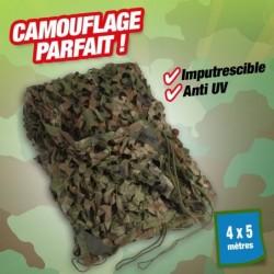 outiror-filet-camouflage-4x5m-41412190003.jpg
