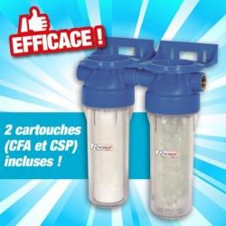 outiror-filtre-2-pcs-cartouches-41412190004.jpg
