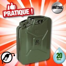 outiror-jerrican-metal-20l-41412190006.jpg