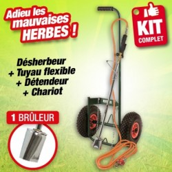 outiror-kit-desherbant-thermique-41412190007.jpg