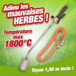outiror-kit-desherbeur-thermique-tuyau-41412190008.jpg