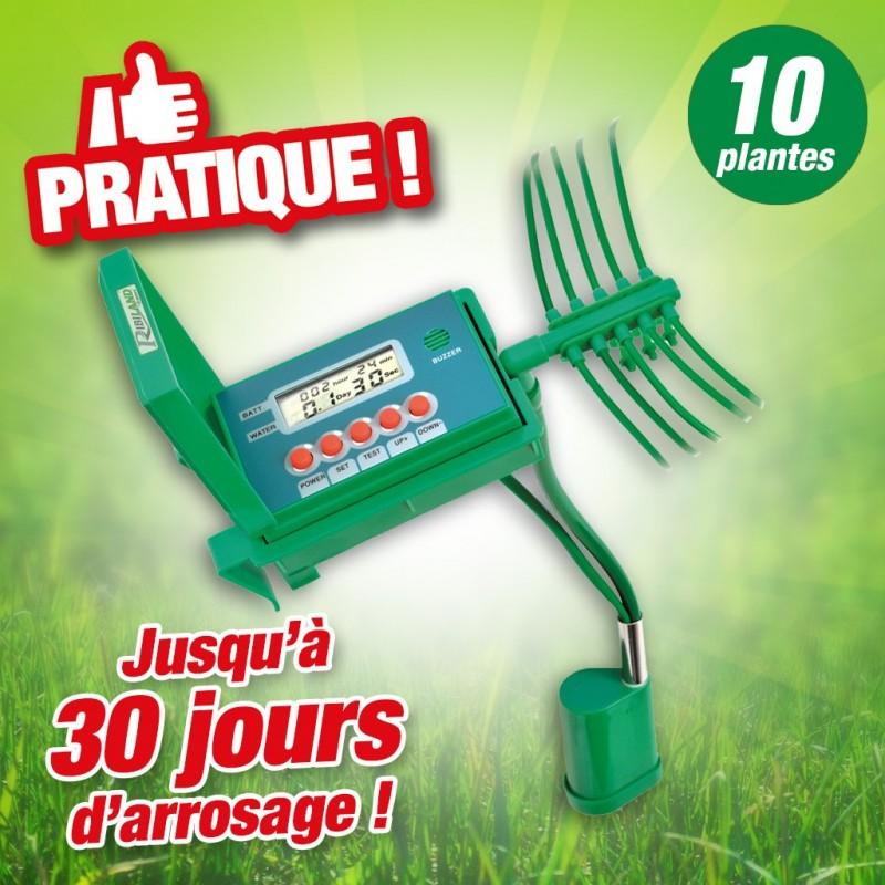 outiror-kit-irrigation-automatique-pompe-41412190009.jpg