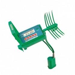 outiror-kit-irrigation-automatique-pompe-41412190009-2.jpg