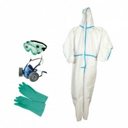 outiror-kit-phytosanitaire-41412190010-2.jpg