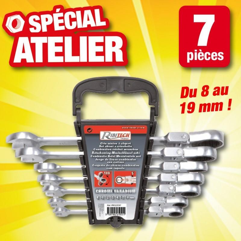 outiror-lot-7-cles-cliquet-41412190013.jpg