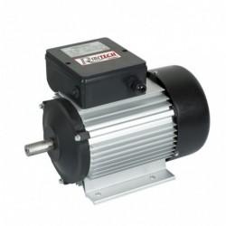 outiror-moteur-electrique-1cv-1400tr-mono-41412190001-2.jpg