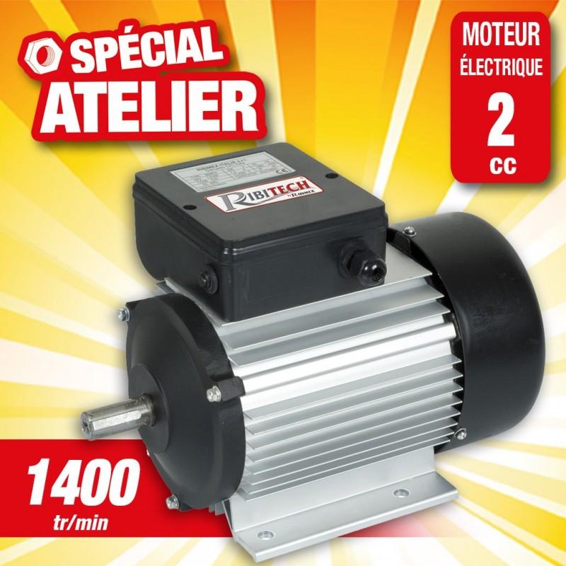 outiror-moteur-electrique-2cv-mono-1400tr-min-41412190003.jpg
