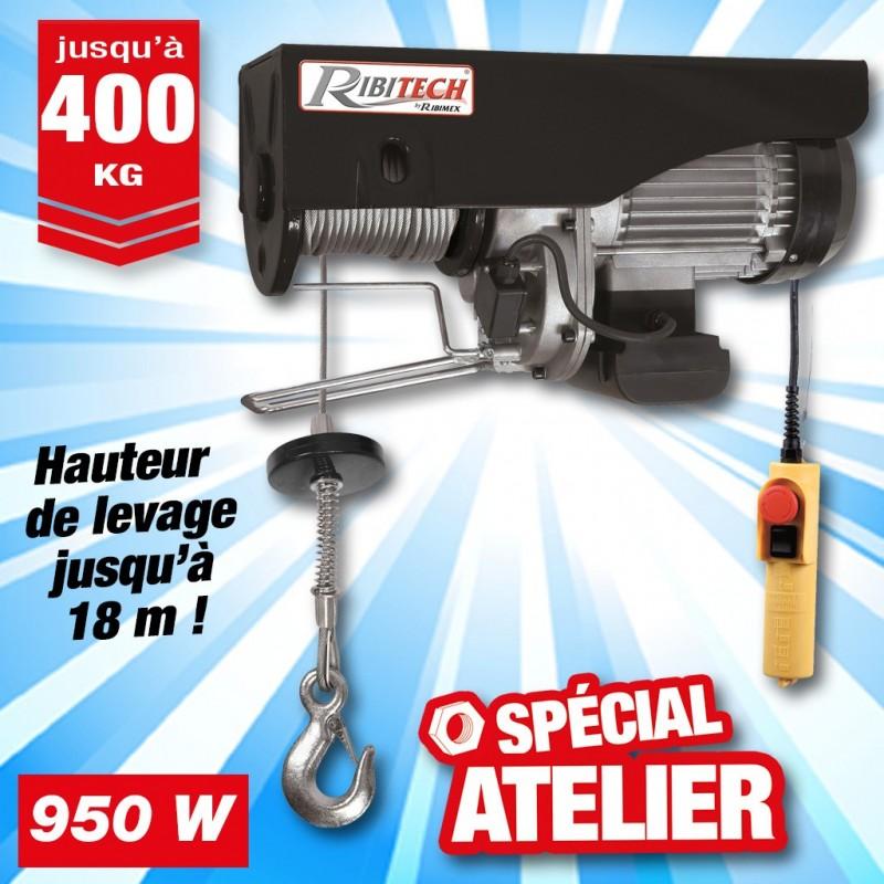 outiror-palan-electrique-200-400kg-41412190006.jpg