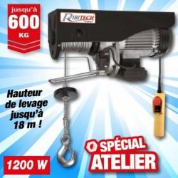 outiror-palan-electrique-300-600kg-41412190007.jpg