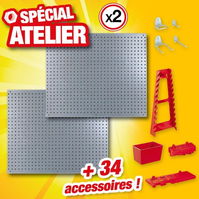 outiror-panneau-mural-2x558-458mm-accessoires-41412190008.jpg