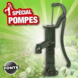outiror-pompe-bras-fonte-poser-41412190013.jpg