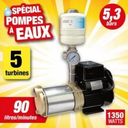 outiror-pompe-auto-amorcante-1350w-41412190015.jpg