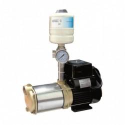 outiror-pompe-auto-amorcante-1350w-41412190015-2.jpg