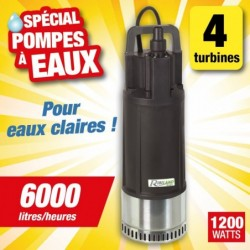 outiror-pompe-multicellulaire-immergee-1200w-41412190002.jpg