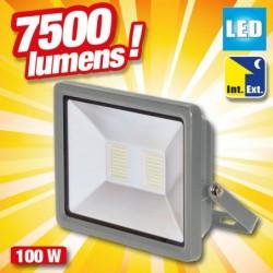 outiror-projecteur-led-100w-7500-lumens-mural-41412190007.jpg
