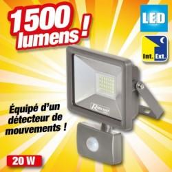 outiror-projecteur-led-20w-1500-lumens-mural-41412190008.jpg