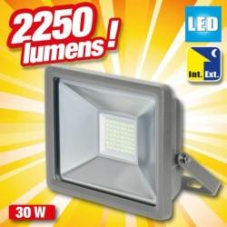 outiror-projecteur-led-30w-2250-lumens-mural-41412190010.jpg