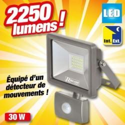 outiror-projecteur-led-30w-2250-detecteur-41412190011.jpg