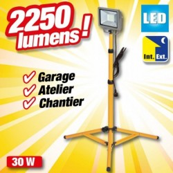outiror-projecteur-led-30w-2250-lumens-trepied-41412190013.jpg