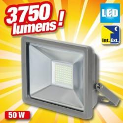 outiror-projecteur-led-50w-3750-lumens-mural-41412190014.jpg