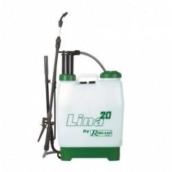 outiror-pulverisateur-20l-dos-pression-41412190006-2.jpg