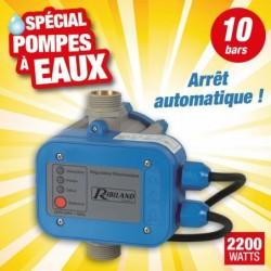outiror-regulateur-pression-acquacontrol-41412190011.jpg