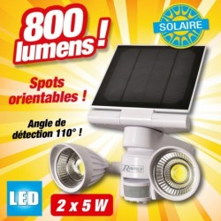 outiror-spot-solaire-2x5w-led-800-lumens-41412190003.jpg